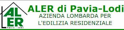 Propaganda elettorale del Presidente di Aler Pavia: il centro destra sfugge al dibattito