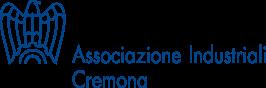 Investimenti importanti per Cremona, Crema e per la Provincia