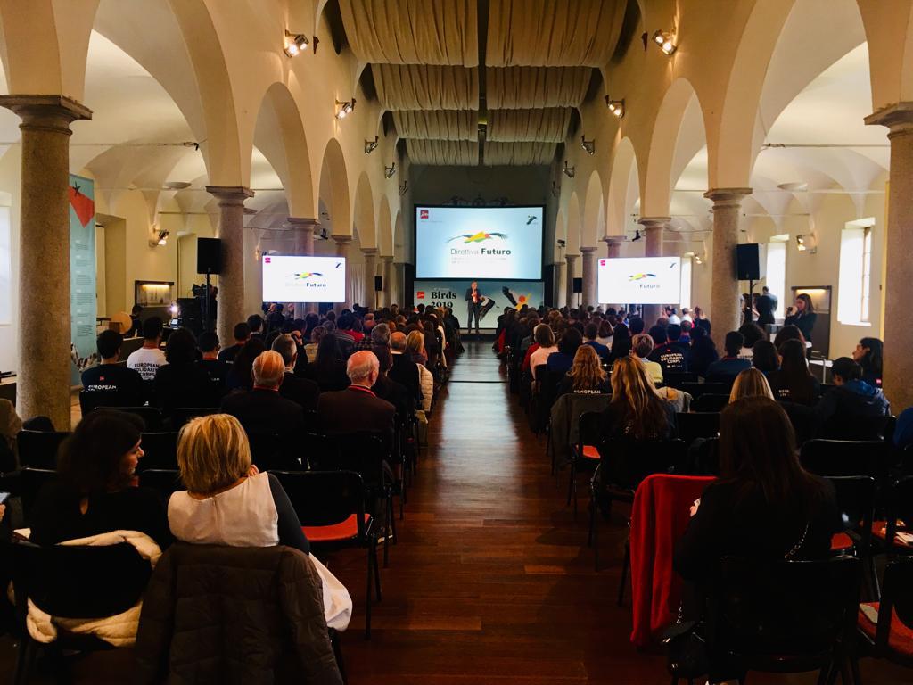 Milano candidata a ospitare conferenza mondiale Cop 26 su clima