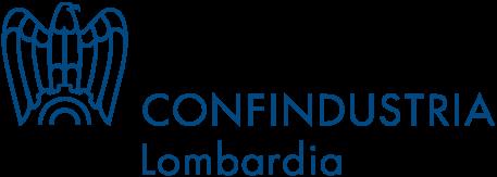 Finanziamento illecito, Confindustria Lombardia: i legami con la politica screditano le associazioni di categoria