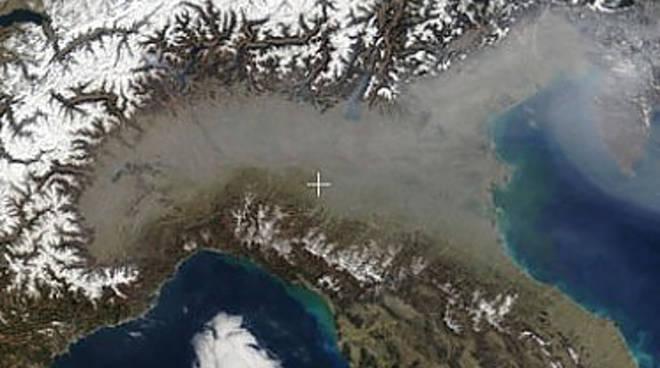 180 milioni dal Ministero dell'Ambiente per la lotta all'inquinamento: ora la Lombardia non ha più scuse