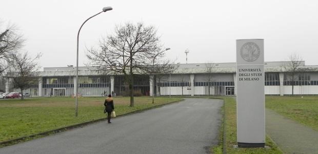 Università di Crema, la Lombardia deve svegliarsi