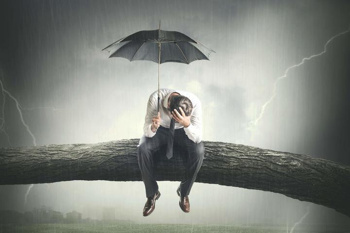 Depressione. Obiettivo potenziare l'offerta di servizi sanitari