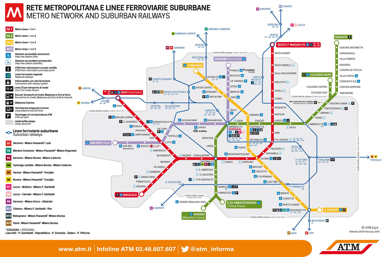 Prolungamento Metro M2, 1000 firme già prese in carico