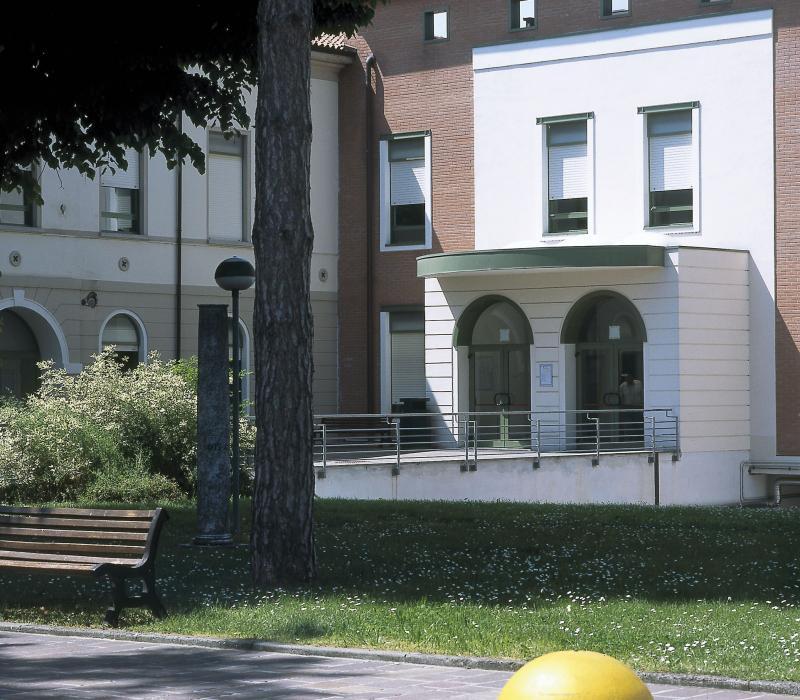 Ospedale di Asola, la Regione spieghi i lavori fermi.