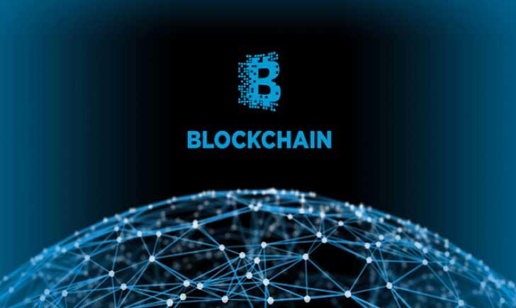 Economia circolare: sì alla blockchain