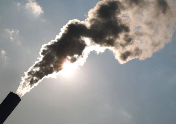 Economia Circolare: maggioranza vuole nuovi inceneritori