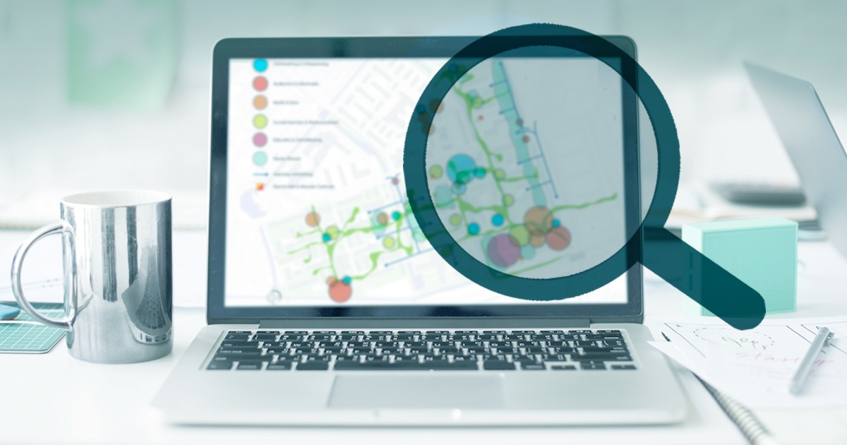 A.A.A. Ricerca Assistente attività consiliari – Urbanistica/PGT
