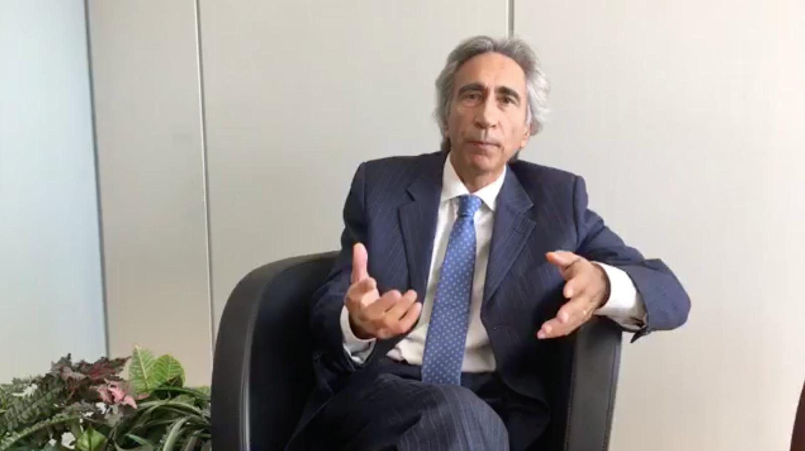 Pazienti cronici: la Lombardia potrebbe risparmiare 5 miliardi di euro all'anno