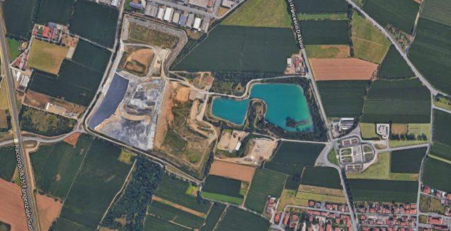 Tar Brescia blocca l'ampliamento della discarica Bettoni