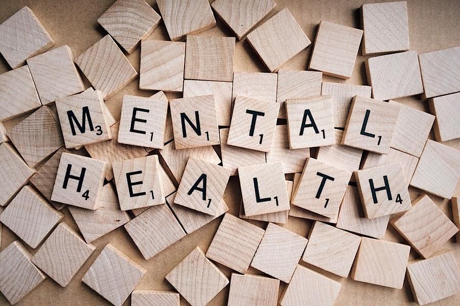 10 ottobre – Giornata Mondiale della Salute Mentale