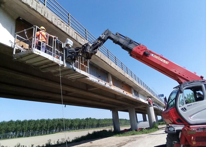 Ponte Verdi: fondamentale il coordinamento per la sicurezza dei cittadini