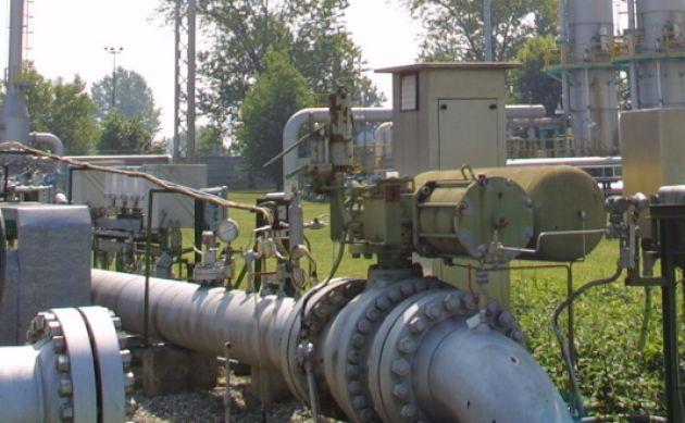 Stoccaggio gas Bordolano, grave violazione dei diritti dei cittadini
