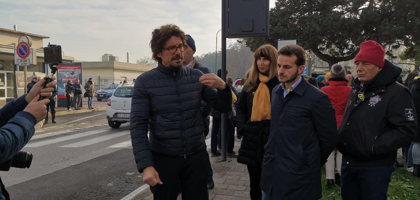 Cremona: la Lega vuole chiudere Terapia Intensiva Neonatale