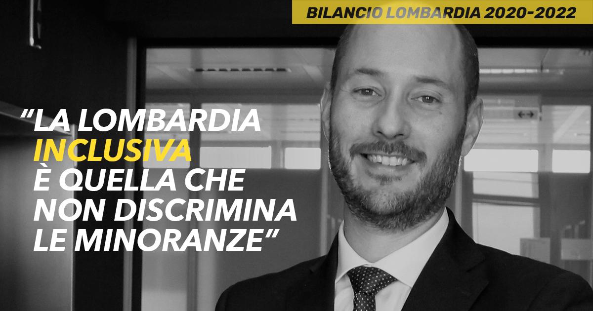 BILANCIO 2020-2023: nessun sostegno al Pride 2020
