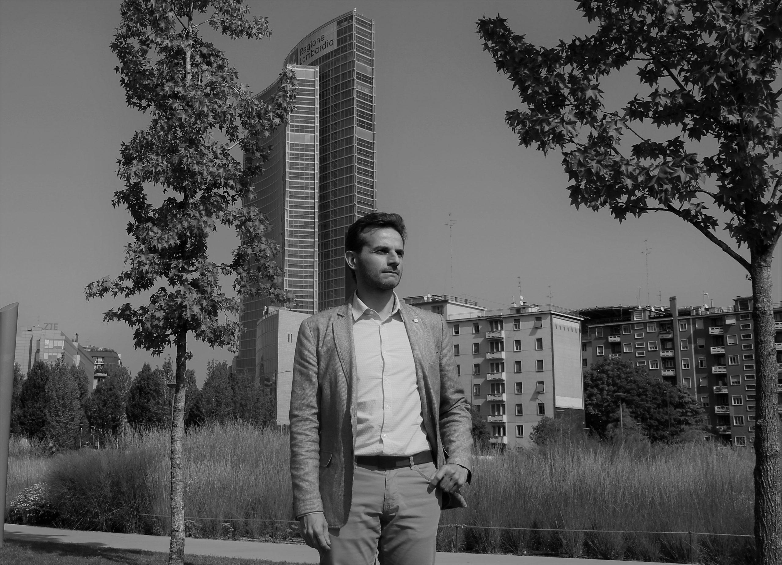 CORONAVIRUS: Cremona, necessario gestire l'emergenza