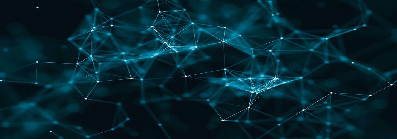 Blockchain: il SÌ della Lombardia alla proposta M5S