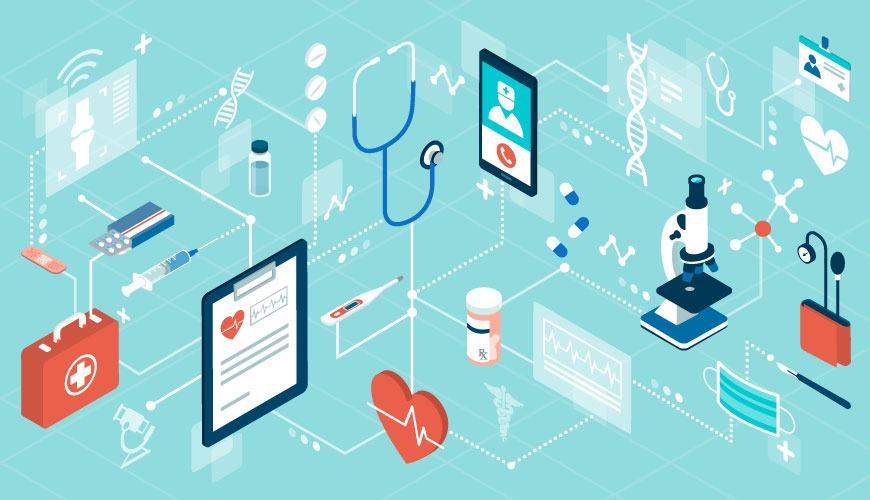 APPROVATO: Sviluppo e diffusione della Telemedicina sul territorio