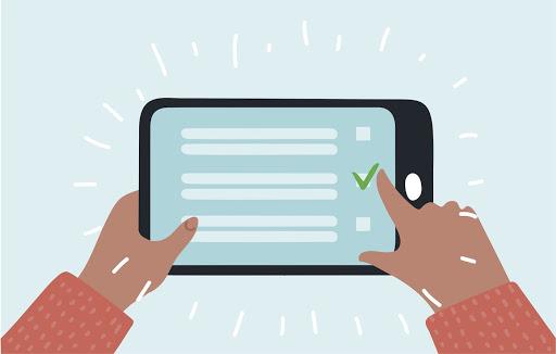 Per un Consiglio Regionale più agile, proponiamo il voto online