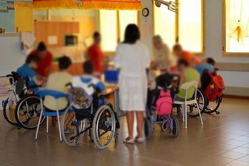 Centri Diurni e contributi – Riaprono le strutture per 14 mila disabilità