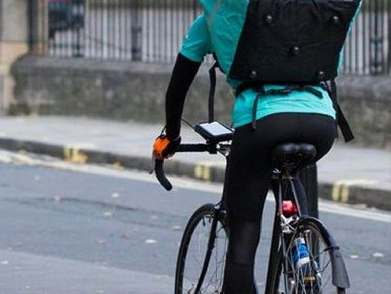 Trenord incontra i Rider: le biciclette devono tornare a viaggiare sui treni
