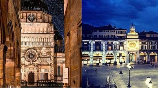Turismo del Garda – Rilancio anche per Bergamo e Brescia