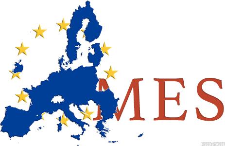 Il MES è un debito, non adatto ad affrontare la crisi.